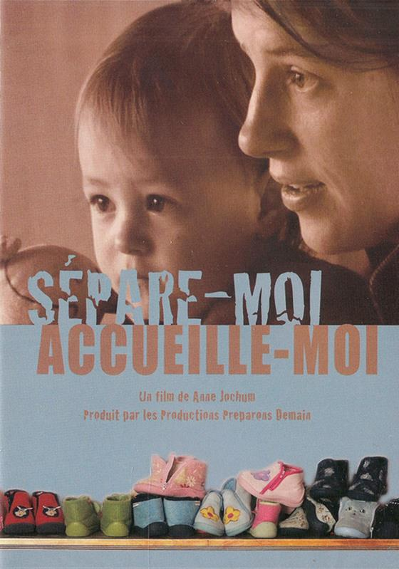 couv-dvd-separe-accueille-800