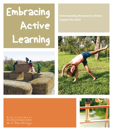 Embracing Active Learning